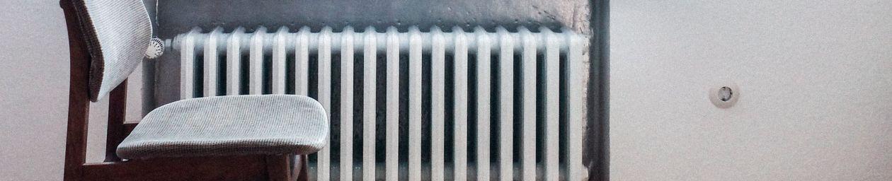 Конвектор для отопления частного дома купить